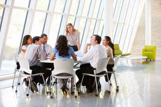 Expert comptable association