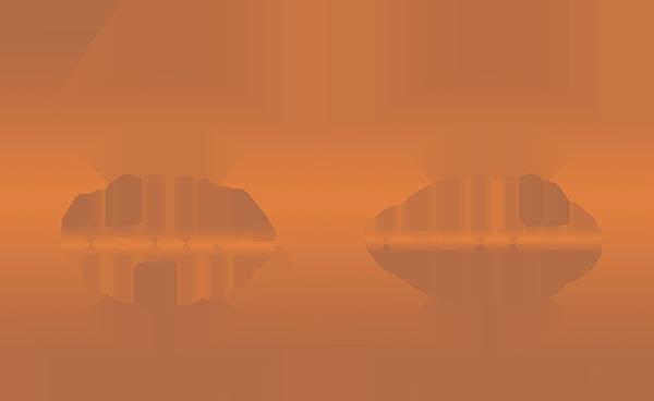 Begout & Associés